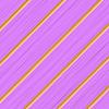 Векторный клипарт: Розовый Дерево фона