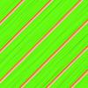 Векторный клипарт: Green Wood Background