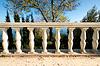 Decorative columns | Stock Foto