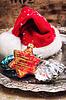 ID 4680814 | Weihnachten Postkarte | Foto mit hoher Auflösung | CLIPARTO