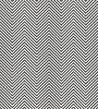 Abstract seamless geometrische grauen und weißen Muster