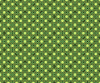 Abstrakte nahtlose Muster hellen, modernen | Stock Vektrografik