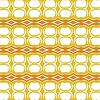 Streszczenie tle ornament geometryczny zabytkowe | Stock Vector Graphics