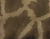 Abstrakcyjna bez szwu wzór skóry żyrafa | Stock Vector Graphics