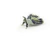 ID 4536769 | Origami ptaka z sto dolarów rachunki | Foto stockowe wysokiej rozdzielczości | KLIPARTO
