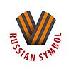 St. George`s Auszeichnungen Logo in Form von Victoria