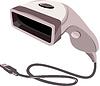 Barcode Scanner Reader USB-Kabel Retro