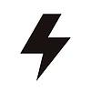 Blitzsymbol