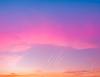 Niesamowite Chmura | Stock Foto