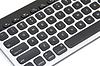 Schwarz Computer-Tastatur | Stock Foto