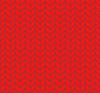 Квартира вязание узор бесшовные | Векторный клипарт