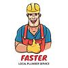 Klempner Service