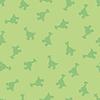 kleine Dinosaurier (Hintergrund)