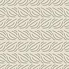 Strips | Stock Vector Graphics