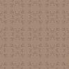 Elegant brown | Stock Vector Graphics