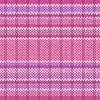 Seamless Pattern. Dzianiny tekstury. Tkanina Kolor Tracer   Stock Vector Graphics
