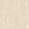 Векторный клипарт: Oak Wood отбеленная Бесшовные текстуры