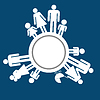 ID 4559048 | Familie Icons Piktogramme | Stock Vektorgrafik | CLIPARTO