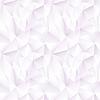 Weiß abstrakten Hintergrund. für Ihr modernes Design.