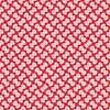 Abstrakte geometrische Muster chinesischen Tapete