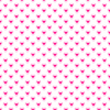 Herzform nahtlose Muster (Fliesen)