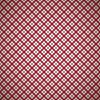 Edle elegante nahtlose Muster (Fliesen)