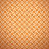 Attraktive nahtlose Muster (Fliesen)