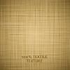 Beige cloth texture background | Stock Vector Graphics