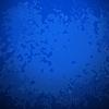 Abstrakcyjna niebieskie tło z jasnym centrum   Stock Vector Graphics