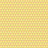 Różne wzory (Floral bezszwowe Dachówka) | Stock Vector Graphics