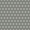 Retro abstrakte nahtlose Muster