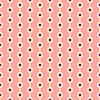 Abstrakcyjny wzór tapety z kropki paski | Stock Vector Graphics