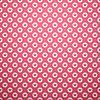 귀여운 다른 원활한 패턴입니다. 핑크와 화이트 | Stock Vector Graphics