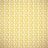 Klassiker anderes Muster. Endless Textur