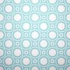 Jahrgang nahtlose Muster. Endless Textur für