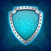 Векторный клипарт: Концепция безопасности