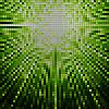 Векторный клипарт: мозаичный фон
