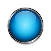 Векторный клипарт: Глянцевые кнопки