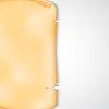 Векторный клипарт: Фон с старой бумаге