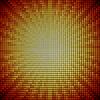 Абстрактный многоцветный фон-мозаика | Векторный клипарт