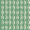 Векторный клипарт: Бесшовные шаблон с полосатой орнаментом
