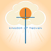 ID 4628129 | Królestwo niebieskie | Klipart wektorowy | KLIPARTO