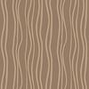 linear gestreifte Textur