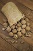 Walnuts | Stock Foto