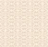 Spitze beige Muster