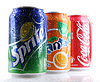 과일 flavo의 글로벌 브랜드 | Stock Foto