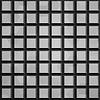 abstrakter Stahl nahtlose Muster