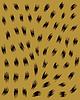 Haut des Leoparden