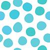 Abstrakt einfachen bunten Kreis nahtlose Muster