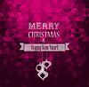 Weihnachten Jahrgang Hintergrund
